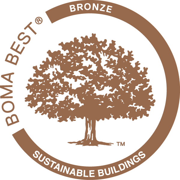 BOMA BEST_Certified_Bronze_ENGLISH_PMS_TM