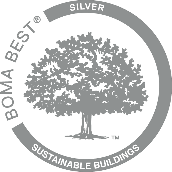 BOMA BEST_Certified_Silver_ENGLISH_PMS_TM