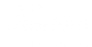 Crawford Compliance