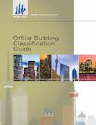 building-classification-guide