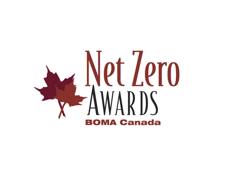 Introducing The Boma Canada Net Zero Awards Boma Canada