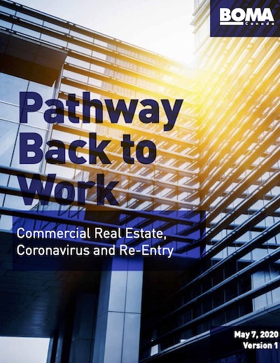 Pathway Back to Work Guide